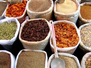 marketspices