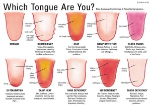 Which-Tongue-Are-You?