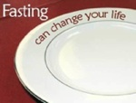 fasting_can-change-your-life-sm